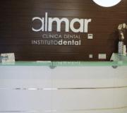 almar1
