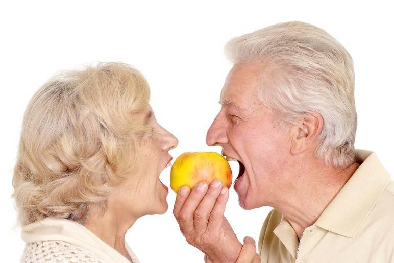 Consejos útiles sobre implantes dentales