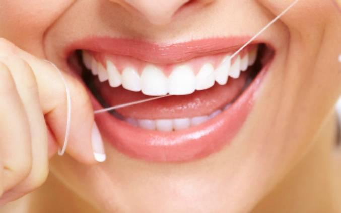 periodoncia2