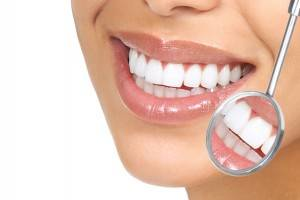 Estética dental en Valencia