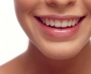 Tratamientos de odontología estética en Valencia