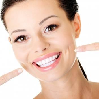 Blanqueamiento dental en Valencia profesional