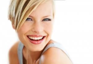 Tratamientos de estética dental en Valencia