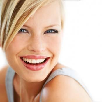 Estética dental en Valencia profesional