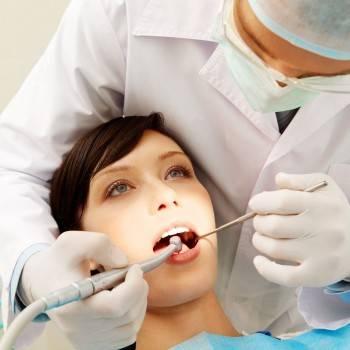 Los mejores dentistas de Valencia