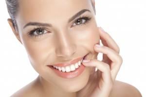 Servicio de blanqueamiento dental en Valencia