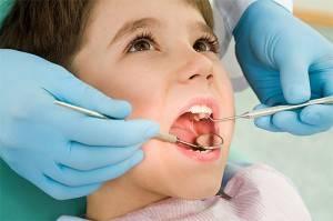 Clínicas dentales profesionales en Valencia