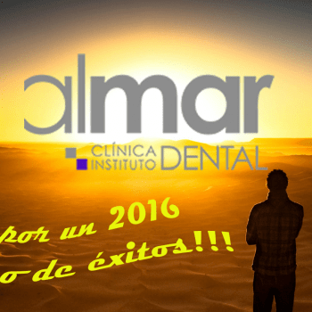 Clínica Dental Alma