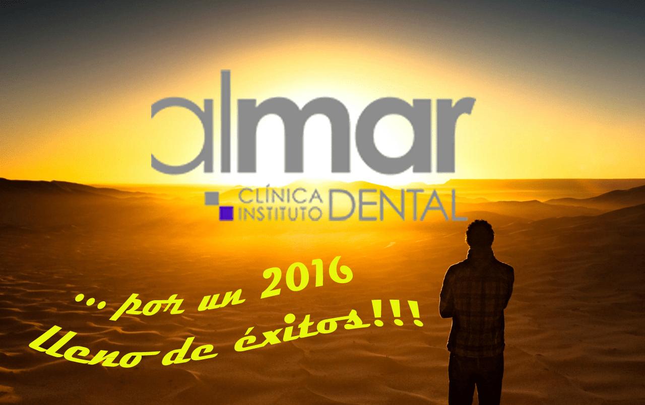 Clínica Dental Alma