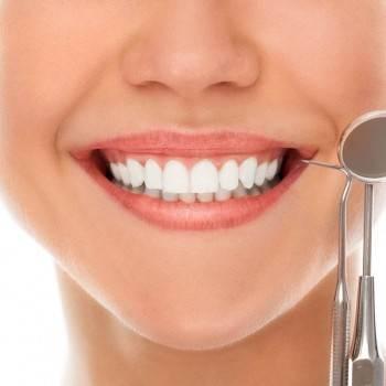 Profesionales en la odontología estética