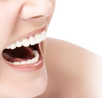 Clínica de estética dental en Valencia