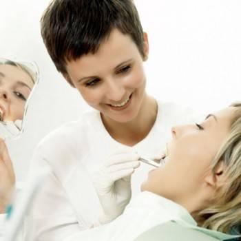 Clínicas dentales Valencia