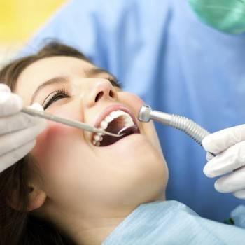 Dentistas profesionales Valencia