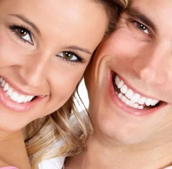 Clínicas de estética dental en Valencia