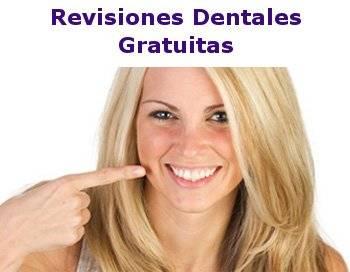 minislider-revisiones-dentales