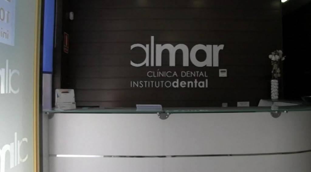 Presupuesto ortodoncia Valencia - Nuestra clínica dental