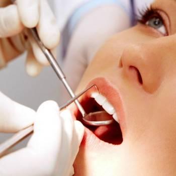 Clínica dental Valencia - Tratamientos de calidad