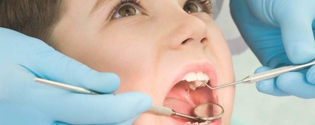 Clínica odontológica Valencia - Todo tipo de tratamientos dentales