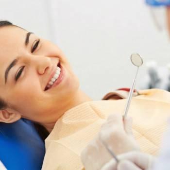 Dentistas Valencia - Clínica profesional y con experiencia
