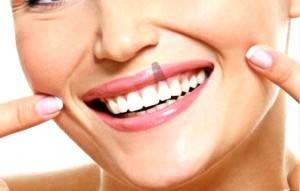 Implantes Valencia - Clínica profesional y con experiencia