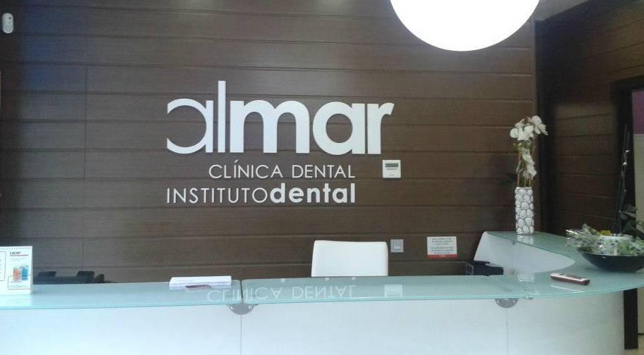 Clínica odontológica Valencia - Odontólogos profesionales
