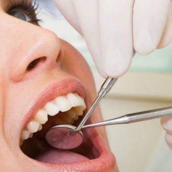 Dentistas Valencia - Odontología profesional