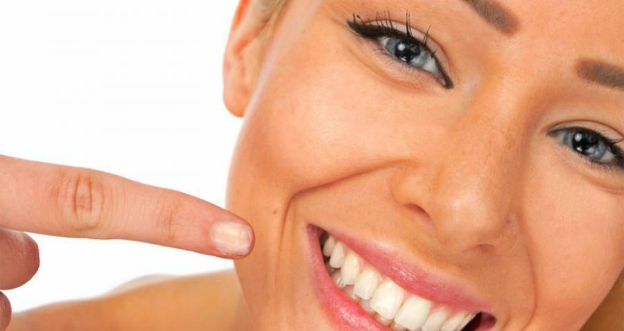 Implantes Valencia profesionales - Tratamientos dentales de calidad