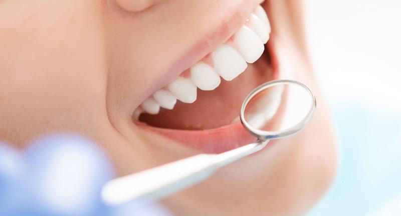 Clínica dental Valencia - Tratamientos de calidad y pacientes satisfechos