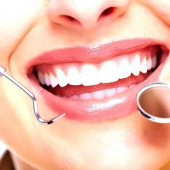 Clínica estética dental Valencia - Años de experiencia en el sector