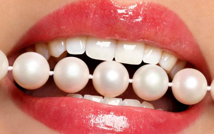 Clínica estética dental Valencia - Sonrisa perfecta