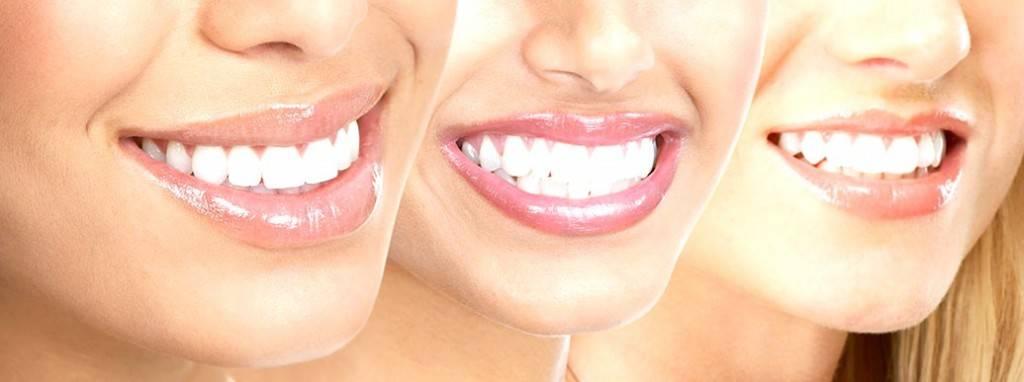Odontología estética Valencia - Tratamientos de estética dental