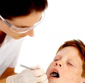 Clínica odontológica Valencia - Clínica con años de experiencia