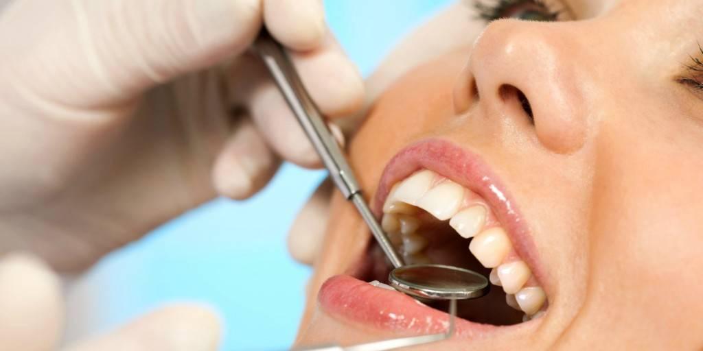 Clínica odontológica Valencia - Odontología en Valencia