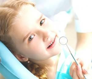 Odontología infantil Valencia - Clínica con años de experiencia