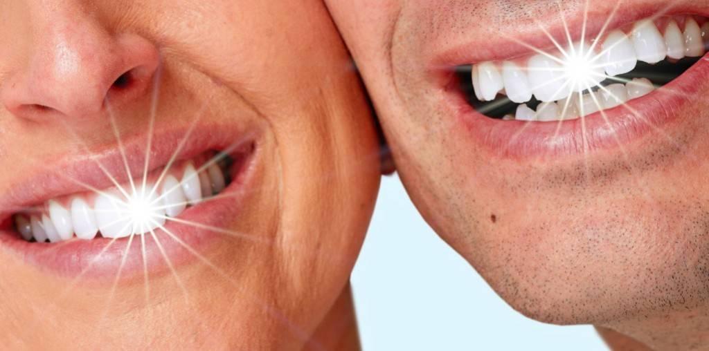 Precio implantes dentales Valencia - Clínica dental en Valencia