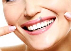 Precio implantes dentales Valencia - Profesionales en implantología