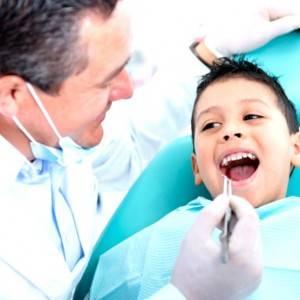 Clínicas dentales Valencia - Todo tipo de tratamientos dentales