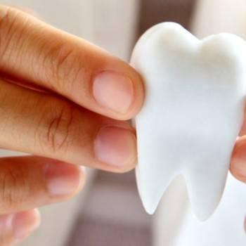 Clínica dental Valencia - Clínica con años de experiencia