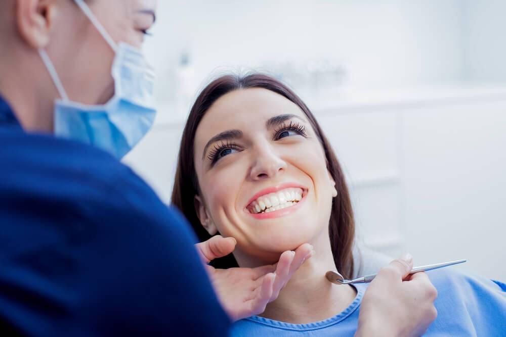 Clínica dental Valencia con mucha experiencia y calidad