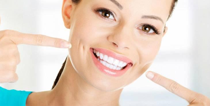 Última tecnología en blanqueamiento dental Valencia con la máxima calidad