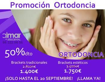 slider-promocion-ortodoncia