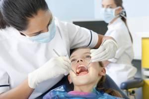 Dentista primera visita gratuita Valencia