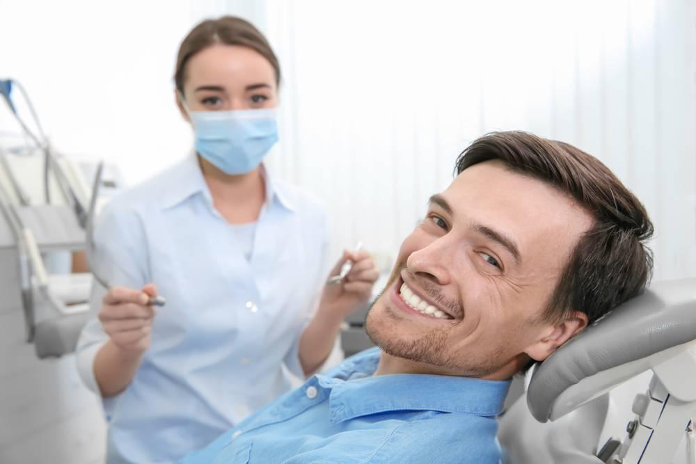 Clínica de tratamientos dentales Valencia profesional