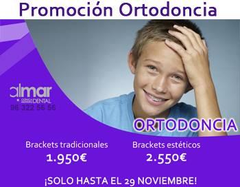 oferta-ortodoncia-Noviembre-mini-slides