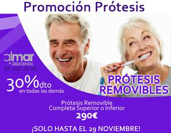 slider-promocion-protesis