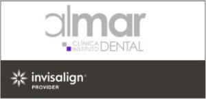 Invisalign Almar - Provider invisalign Valencia